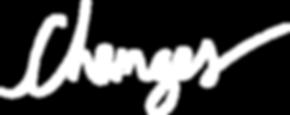 logo monita 2.png