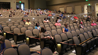 Teachers face uncertainties with 2020-2021 school year