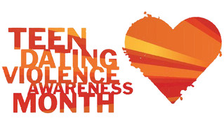Teen dating abuse often ignored