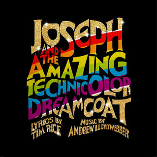 "St. John Vianney Church to present ""Joseph and the Amazing Technicolor Dreamcoat"""