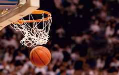 Boys basketball hopes for smooth second half of season