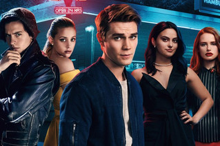 Riverdale gets renewed and fans are wondering why