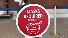 Bettendorf weighs in on mask mandates