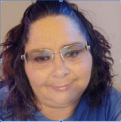 BHS remembers Delia Ford, paraeducator and mother