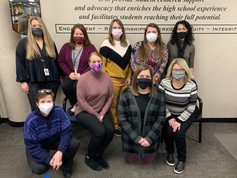 Bettendorf counselors emphasize mental health when planning for the 2020 school year