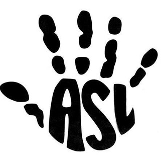 ASL Club teaches sign language to students