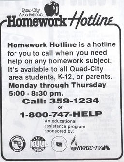 science writing essay key stage 2