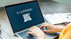 As first quarter ends, students reflect on distance learning