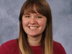 Teacher spotlight: Molly Mitola