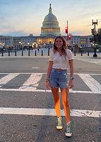 Macie Zimmerman _edited.jpg