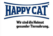 happy%20cat_edited.jpg