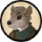 Character tokens - clark.png