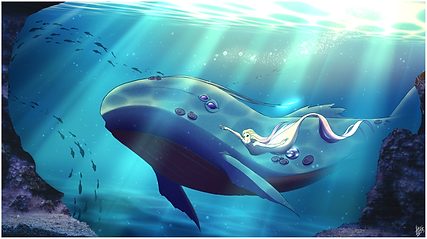 whale and mermaid.png