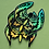 Thumbnail: Wings (Holo) Sticker