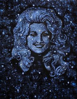 Cosmic Dolly