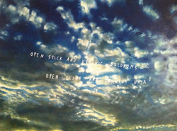 Sky Saw