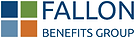 Fallon benefits logo