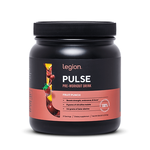 Pulse-Fruit-Punch-Front-1000x1000-1.png