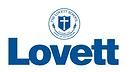 lovett logo
