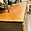 Thumbnail: Vintage Architectural Cabinet