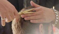 24 OPTION - HAIRDRESSER