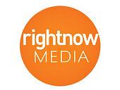 rightnow.jpg