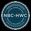 NBC-HWC-logo-PMS3035.png