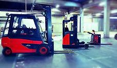Truckutbildning Helsingborg A+B.jpg