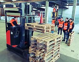 Truckutbildning Helsingborg.jpg