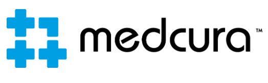 Medicura.JPG