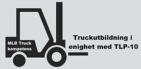 Truck MLB TLP.JPG