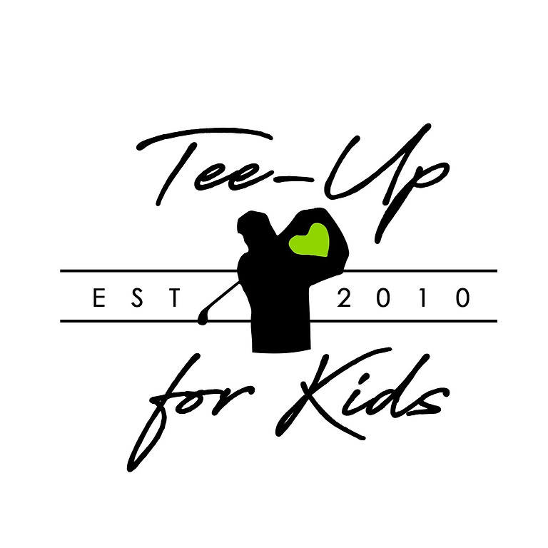 Tee Up for Kids and Mackillop Family Services Breakfast featuring Geoff Ogilvy