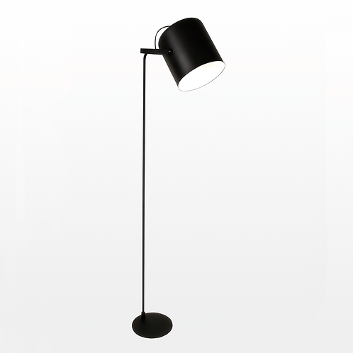 Lámpara de pie Málaga