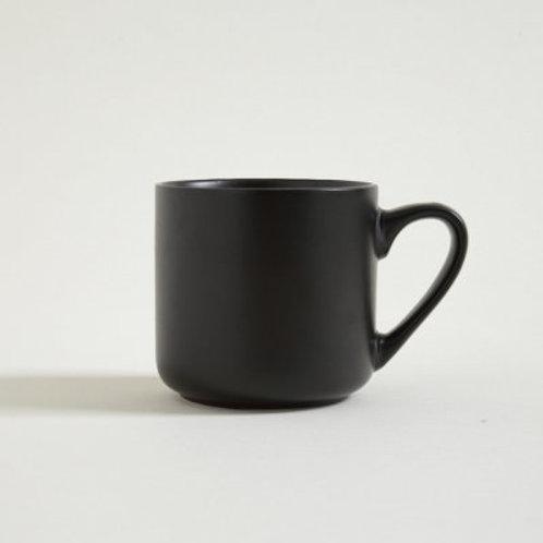 Mug Dark