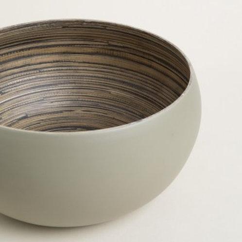 Bowl Tuan