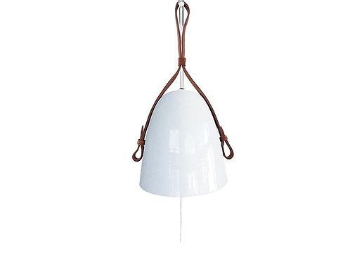 Lámpara de techo Viking