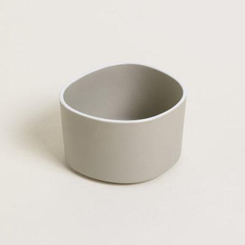Bowl de porcelana Copenhage