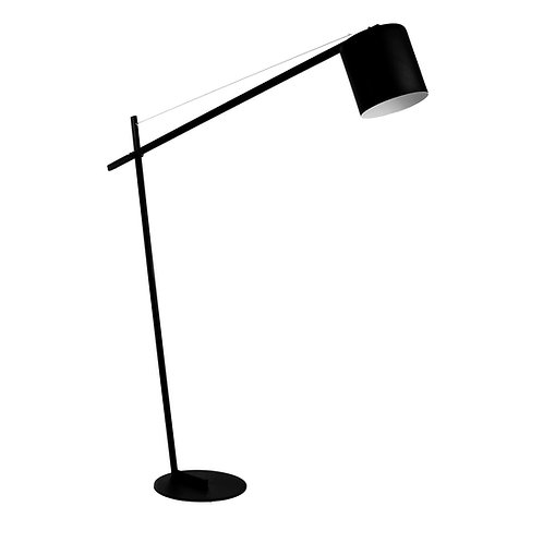 Lámpara de pie Toledo