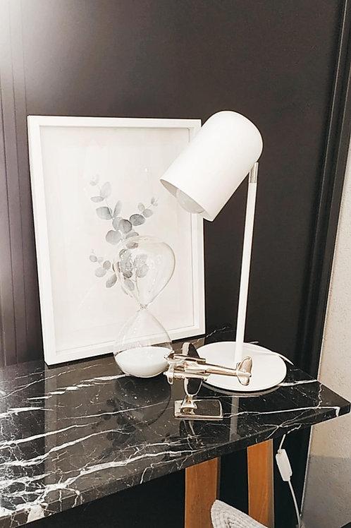 Lámpara de escritorio Valencia