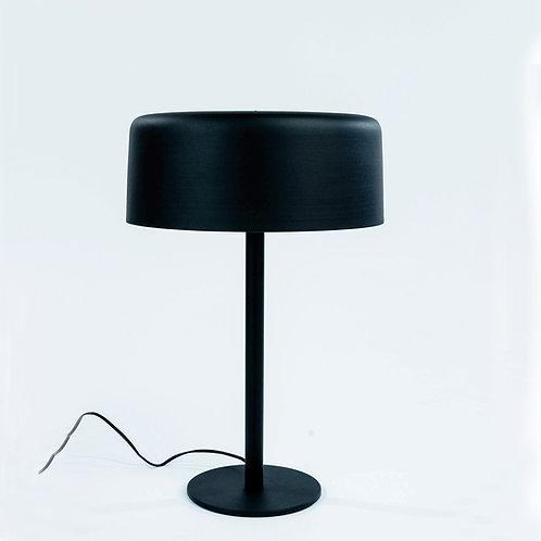 Lámpara de mesa Salamanca