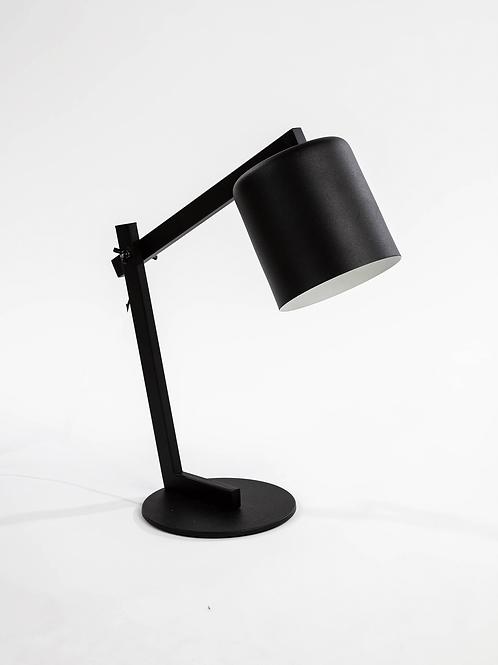 Lámpara de mesa Cádiz