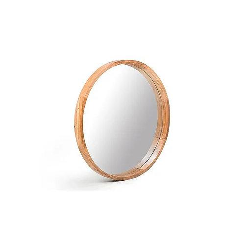 Espejo Circular Petiribí