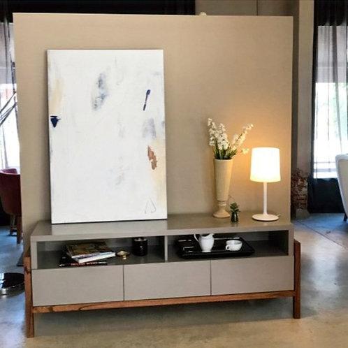 Mueble de TV Senza