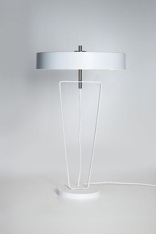 Lámpara de mesa Monta grande