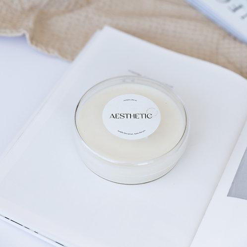 Vela Aesthetic Clear 260 ml.