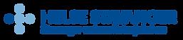 logo_Helse_Stavanger_norsk_positiv_Windo