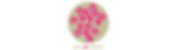 spillopperiet-logo-header2.png