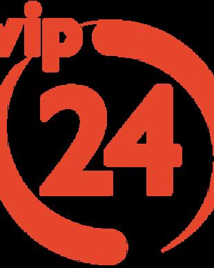 vip24_logo_rød-002-1-291x300.png
