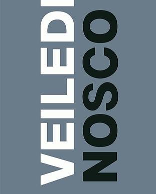 nosco_logo_good_quality-01%20(002)_edite