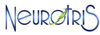 Neurotris-logo-transparent.png